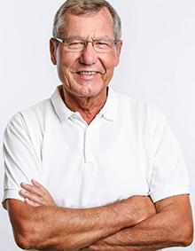aerzte-dr-med-eckard-zeilmann_220